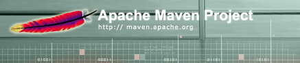 Apache Maven Project